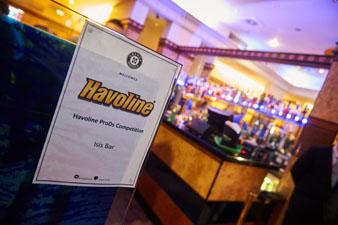 havoline1 - Buyer Incentive Weekend