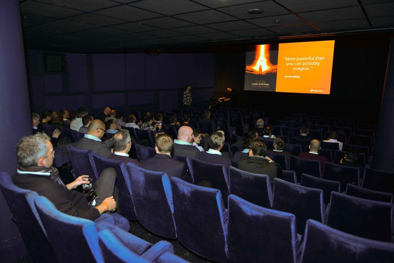 i 83xgKD4 L - Private Star Wars Screening