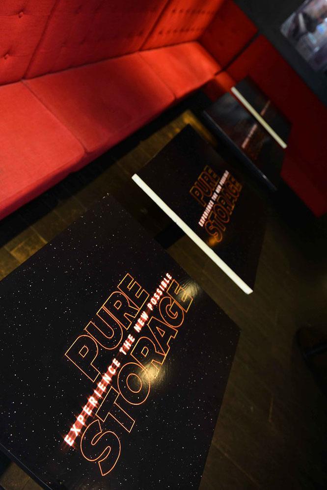i zdFtQsW X2 - Private Star Wars Screening