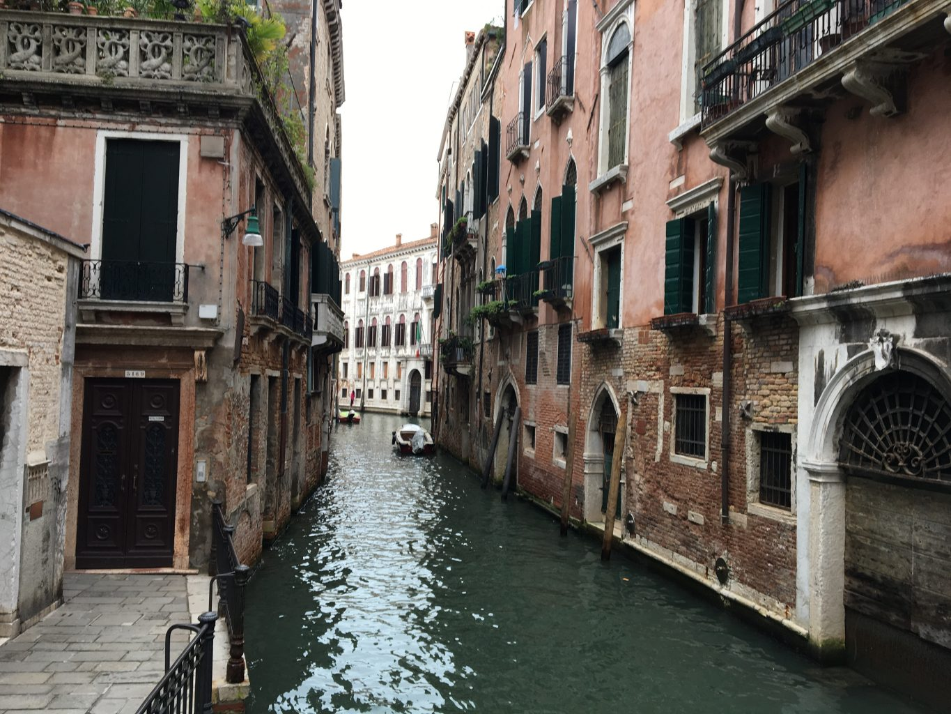 cs venice travel incentive 24 - Venice Travel Incentive Trip