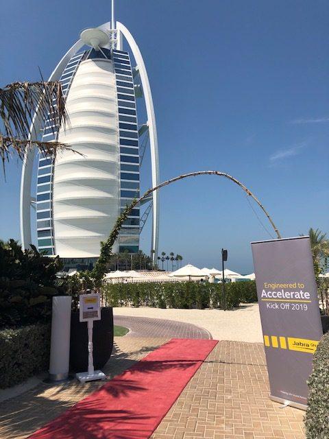 dubai beach party 10 e1578483752475 - Beach Party in Dubai