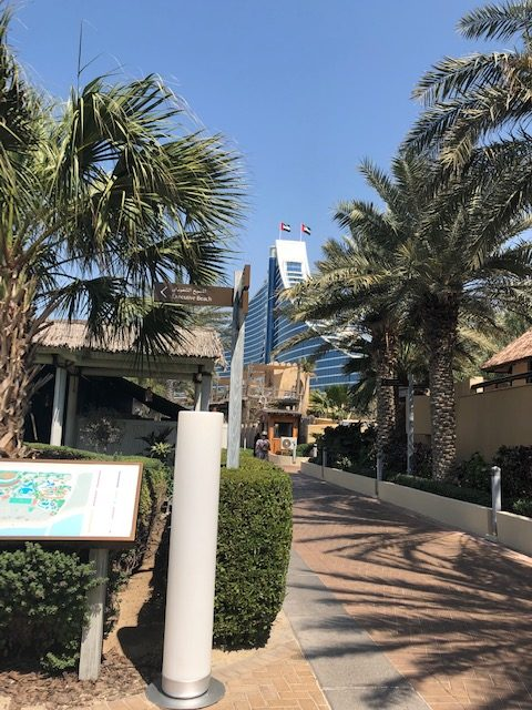 dubai beach party 14 e1578483714767 - Beach Party in Dubai