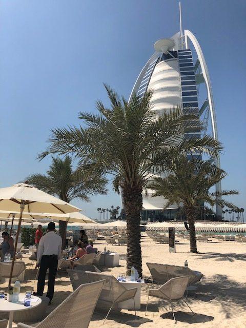 dubai beach party 15 e1578483672908 - Beach Party in Dubai