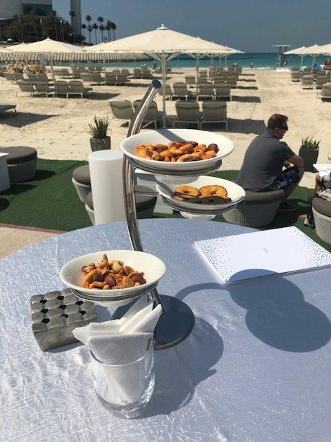 dubai beach party 19 e1578483688869 - Beach Party in Dubai
