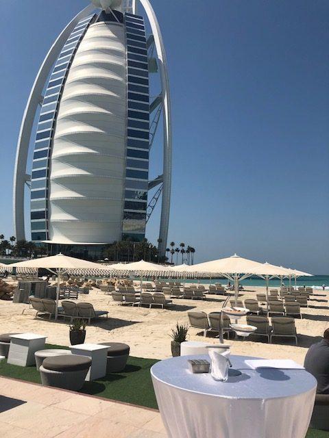 dubai beach party 20 e1578483653409 - Beach Party in Dubai