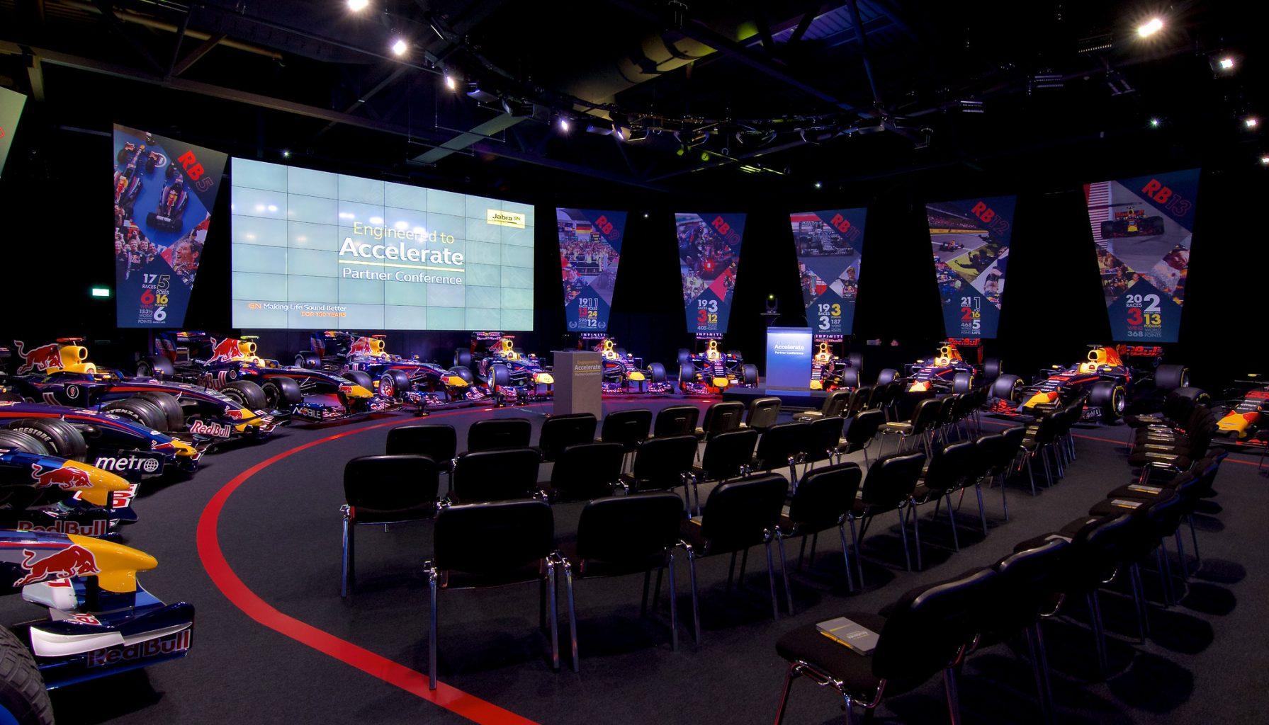 i 38SwqQx X4 - UK&I Channel Partner Conference & Awards Dinner