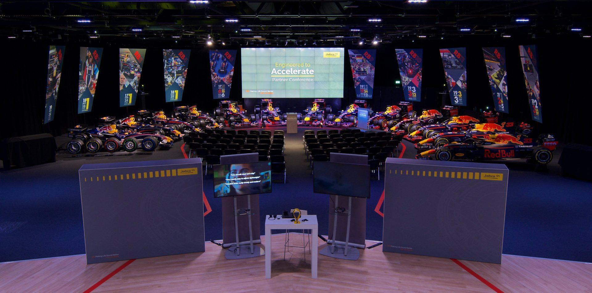 i 5GWHsDz X4 1 - UK&I Channel Partner Conference & Awards Dinner