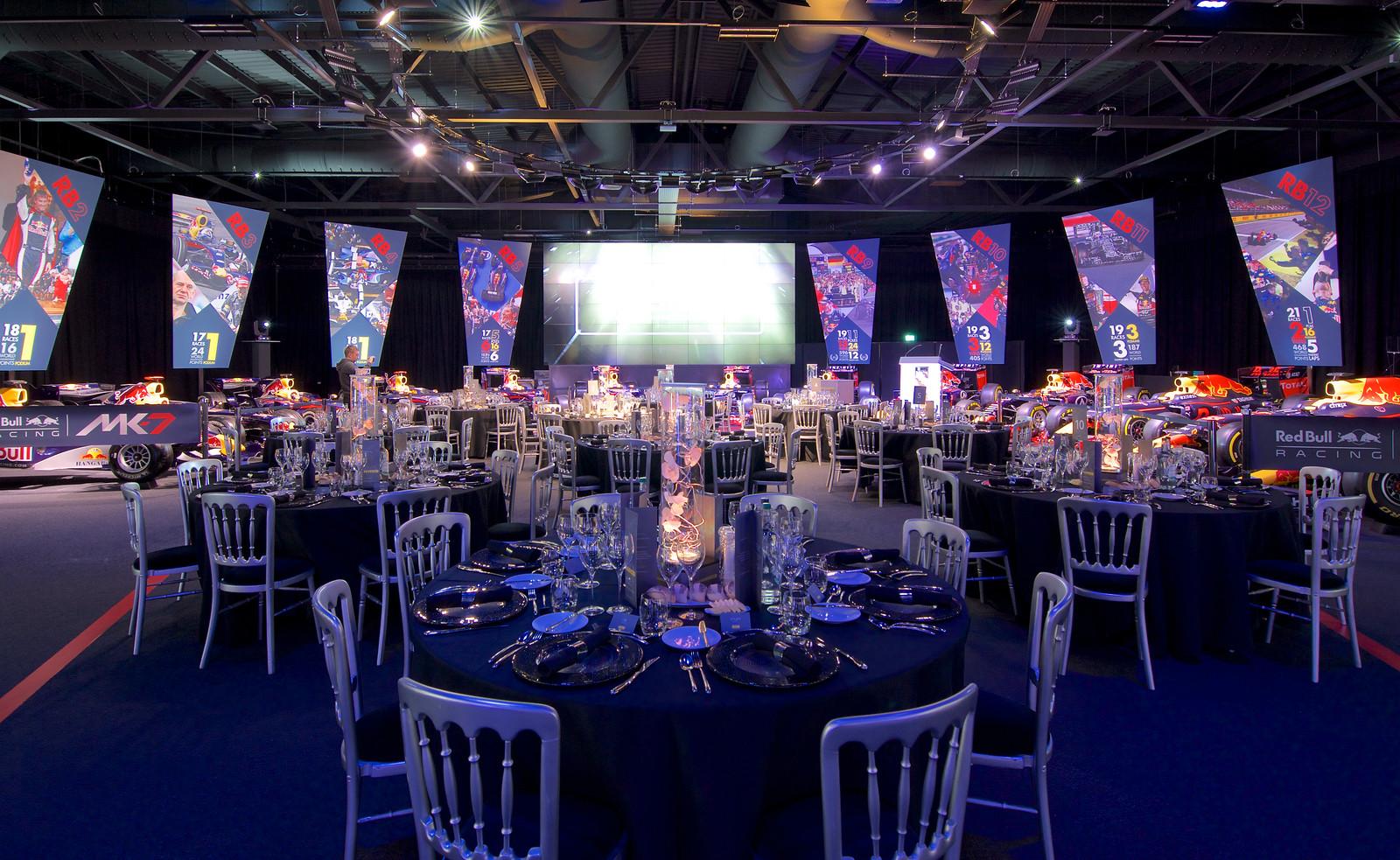 i 5p8Ktd5 X3 - UK&I Channel Partner Conference & Awards Dinner