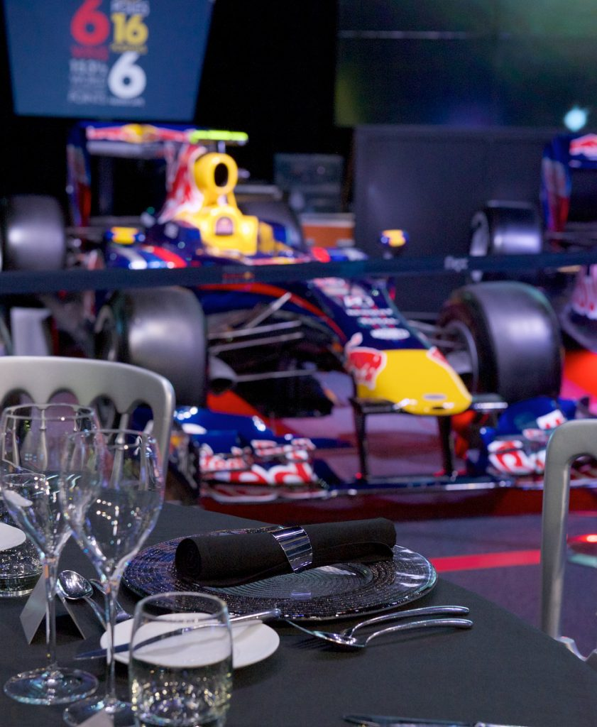 i 8Dj2NtN X3 - UK&I Channel Partner Conference & Awards Dinner
