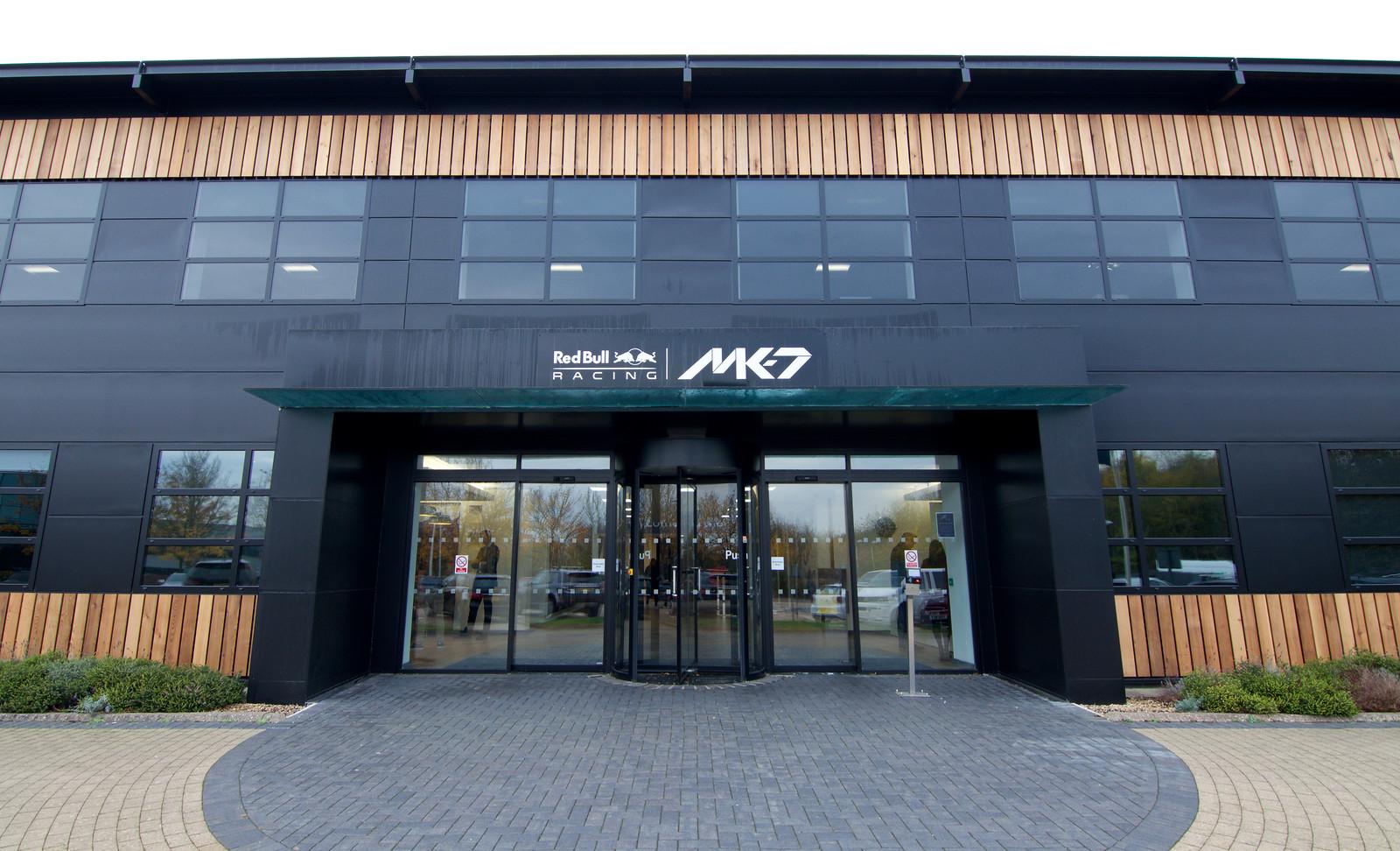 i hmjkd8Z X3 - UK&I Channel Partner Conference & Awards Dinner