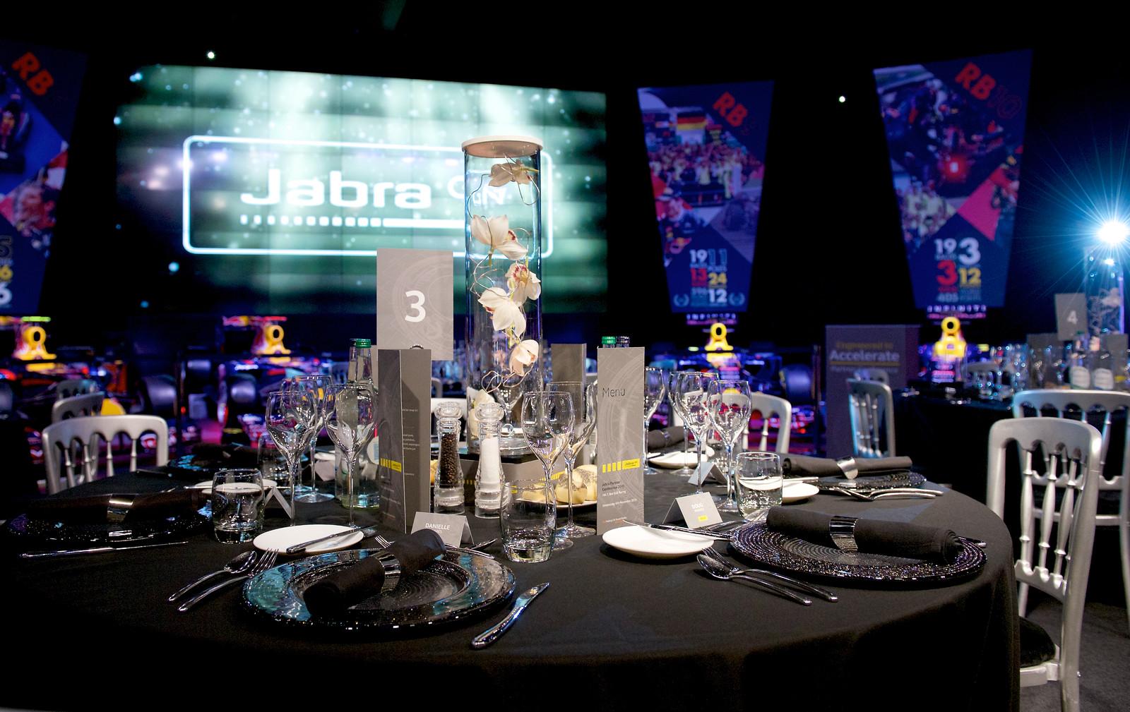 i z5fgmtj X3 - UK&I Channel Partner Conference & Awards Dinner