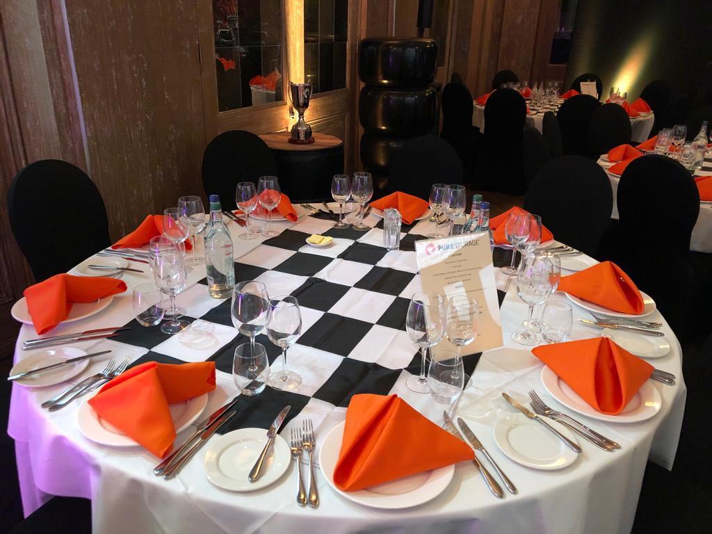 0f092d49 65fe 4551 a8a1 ef5131a432f3 - British Grand Prix Hospitality Weekend
