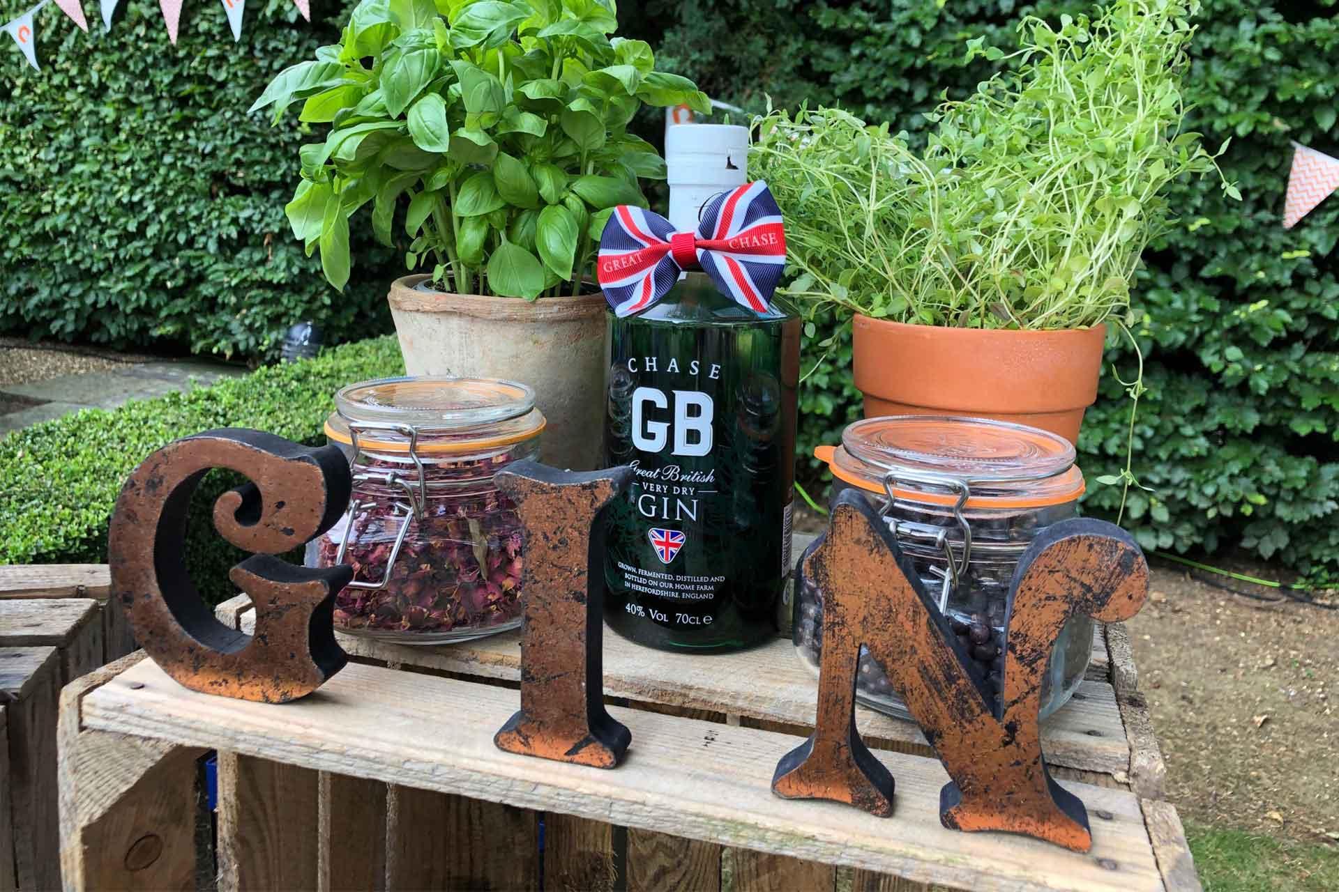 brief british grand prix - British Grand Prix Hospitality Weekend